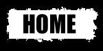 HOME...SWEET HOME