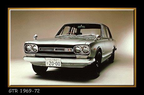 gtr1969-72