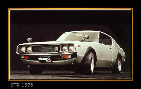 gtr1973