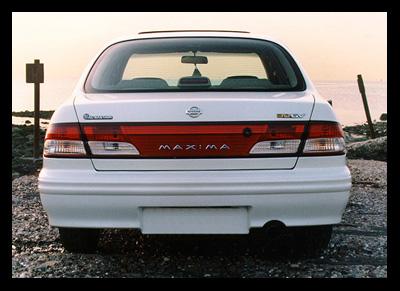 My99'MAXIMA